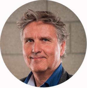 Jaap Lageman
